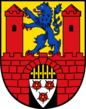 Coat of arms of Pattensen
