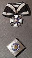 DE Commander's Cross with Swords and Star of the Order of the Crown of Prussia.jpg