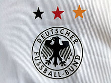 DFB Logo with Star.jpg