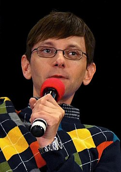 DJ Qualls (cropped).jpg