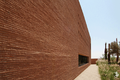 DL2A---Al-Maaden-Maroc-bureaux-(16).png