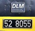 DLM BR52 8055-Fuehrerstand-Schild.jpeg