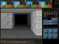 DOTGv0.31screenshot.png
