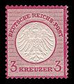 DR 1872 9 kl Brustschild 3 Kreuzer.jpg