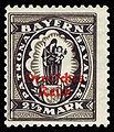 DR 1920 133 Bayern Abschiedsserie.jpg