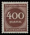 DR 1923 271 Ziffern im Kreis.jpg