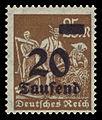 DR 1923 281 Landwirtschaftliche Arbeiter mit Aufdruck.jpg
