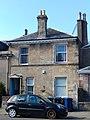 DSCN6729 7 William Street Helenaburgh.jpg