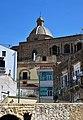 DSC 0149 San Domenico.jpg