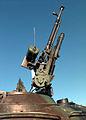 DShK on T-55 DD-SD-01-05147.JPEG