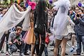DUBLIN 2015 LGBTQ PRIDE PARADE (THE PHOTOGRAPHERS WERE THERE) REF-105993 (19213714541).jpg