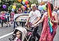 DUBLIN 2015 LGBTQ PRIDE PARADE (WERE YOU THERE) REF-106116 (18591362374).jpg