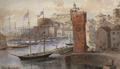 DV307 no.84 Savona, Italy Mar 19 1860.png