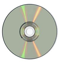 DVD-Video bottom-side.jpg
