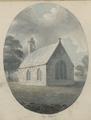 DV 27 No.8.Rug Chapel.png