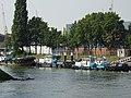 DWS 11 WATERBUFFEL (02320591) - DWS 14 WATERVAL (02009391) - DWS 15 - WATERMAN (02009392) - DWS 10 WATERGEUS (02320590) - Sint-Janshaven - Rotterdam-2.jpg