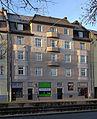 DachauerStr189 München.JPG