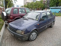Dacia Nova Bucarest (1).jpg