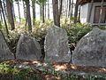 Dai 10 Chiwari Ōbuke, Hachimantai-shi, Iwate-ken 028-7111, Japan - panoramio (2).jpg