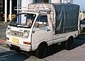 Daihatsu Hijet Truck S38.jpg
