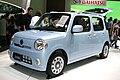 Daihatsu Mira Cocoa.jpg