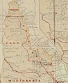 Daintree Division, March 1902.jpg
