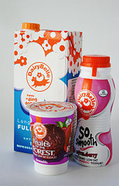 Dairy Belle 3 products.jpg