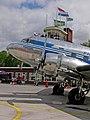 Dakota Day 2006 Aviodrome Lelystad (6662659729).jpg