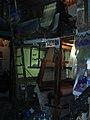 Damaksus, Jaquard Webstuhl bei Stephan (37819311375).jpg