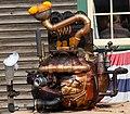 Damariscotta Pumpkinfest (10359865214).jpg