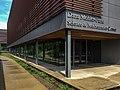 Dana Mohler-Faria Science & Mathematics Center, Bridgewater State University, Massachusetts.jpg