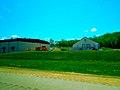 Dane County Highway Department - panoramio.jpg