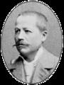 Daniel Johan Carlsson - from Svenskt Porträttgalleri XX.png