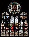 Dankeskirche Stained Glass03.jpg