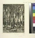 Dans le bois (NYPL b14923834-1226225).tiff