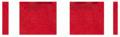 Dansk Røde Kors' Medalje Buitenland Denemarken.png