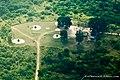 Dar es Salaam, Tanzania - panoramio.jpg