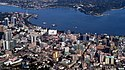 Dar es Salaam at a bird's view.jpg