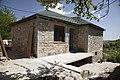 Dardhe, Albania - panoramio (9).jpg