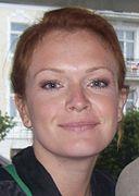 Daria Widawska: Alter & Geburtstag