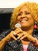 Love performing atBarnes & Noble Tribeca, June 17, 2013