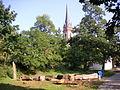 Darmstadt 2006 04.jpg