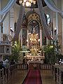 Darsuniskis church4x.jpg