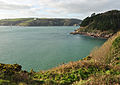 Dart Estuary from Froward Point.jpg