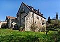 Das Geyer-Schloss mit Ursprüngen aus dem 13. Jahrhundert.jpg