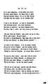 Das Heldenbuch (Simrock) V 013.png