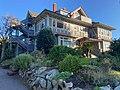Dashwood Manor, Victoria, BC, Canada.jpg