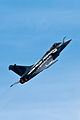 Dassault Rafale at MAKS-2011.jpg