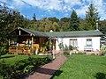 Daubach - Maison de l'Harmonie - panoramio.jpg