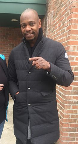 Dave Chapelle cropped.jpg
